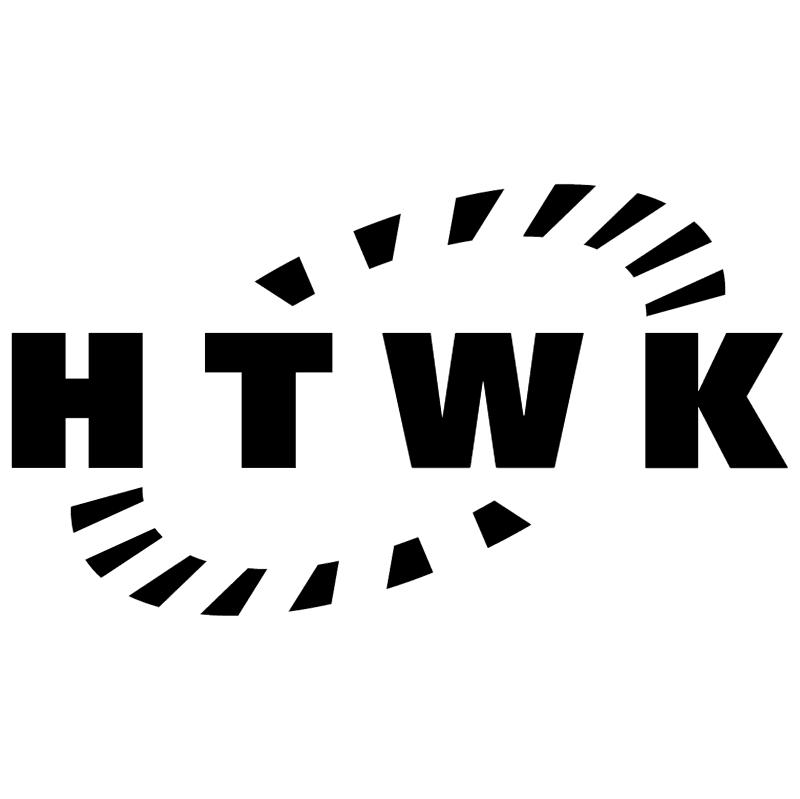 HTWK vector