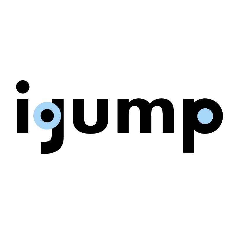 i Jump vector