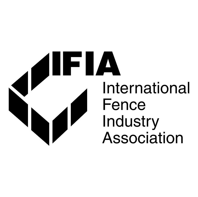 IFIA vector