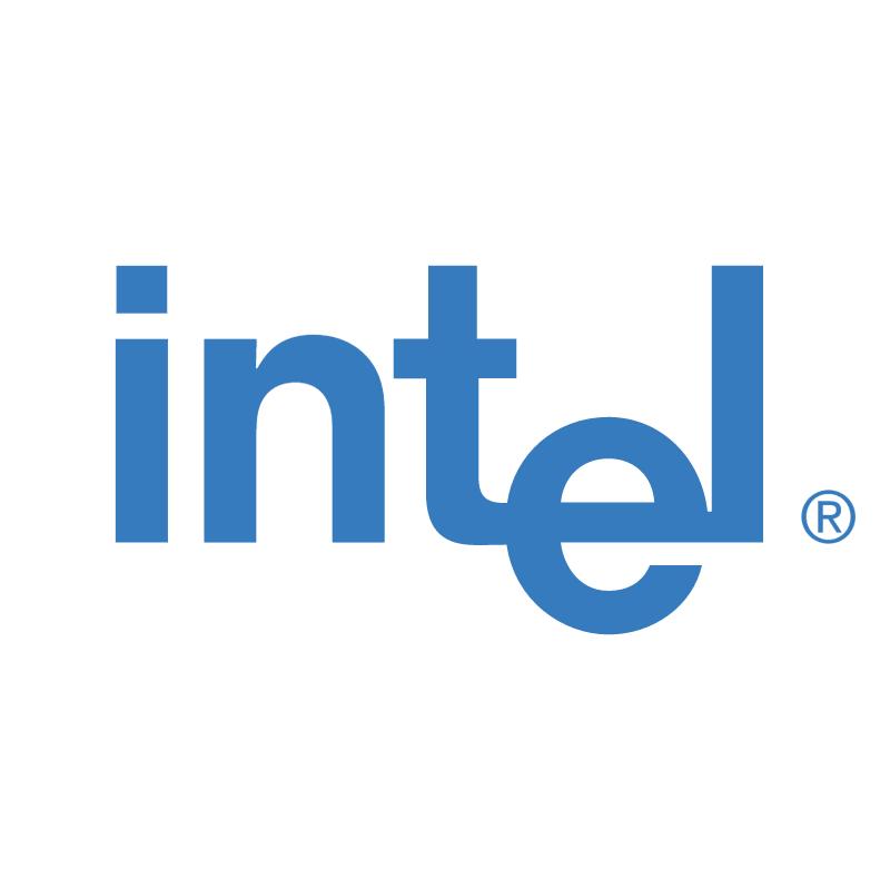 Intel vector