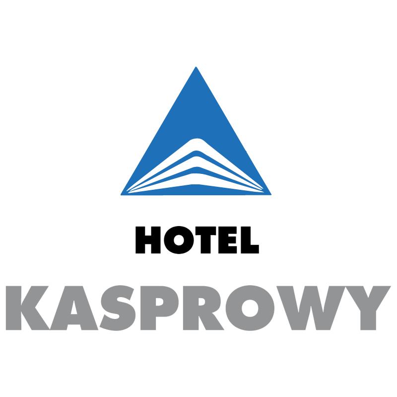Kasprowy Hotel vector