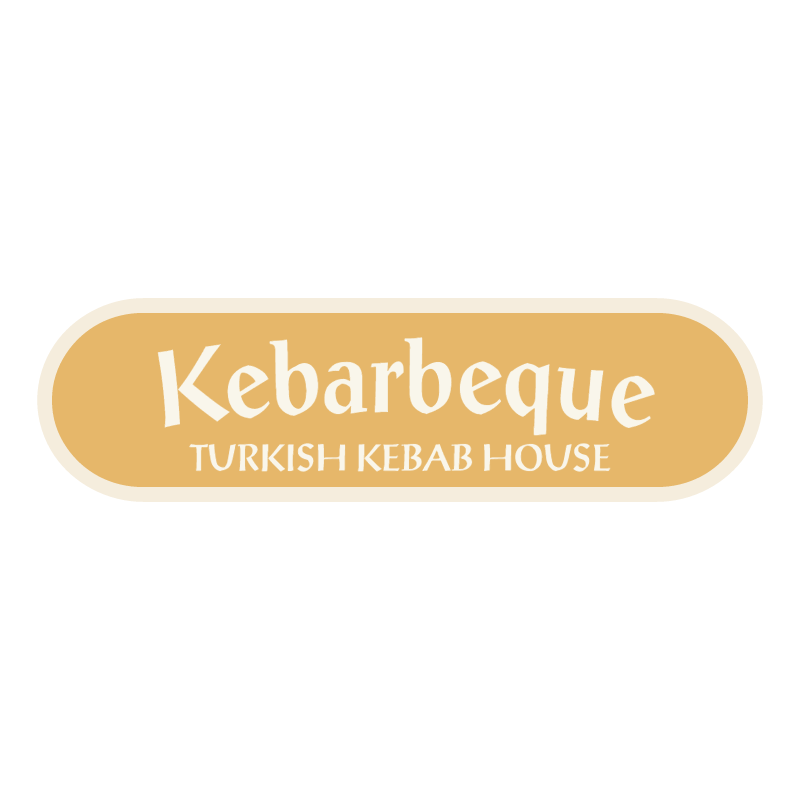 Kebarbeque vector