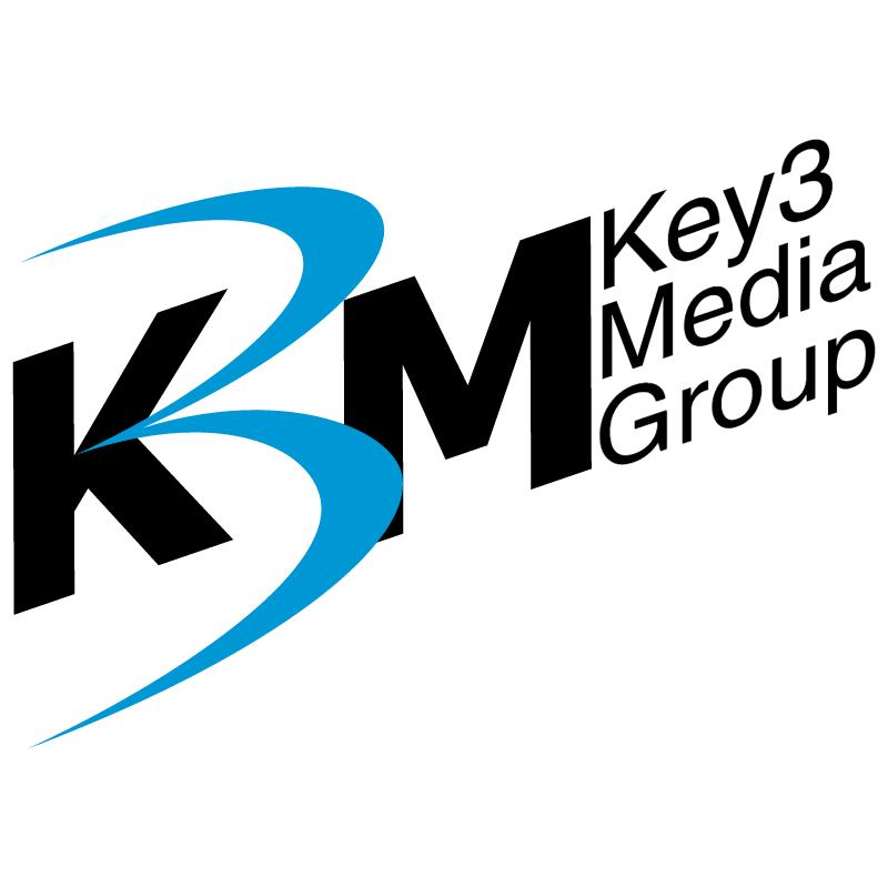 Key3Media Group vector