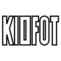 Kiofot vector