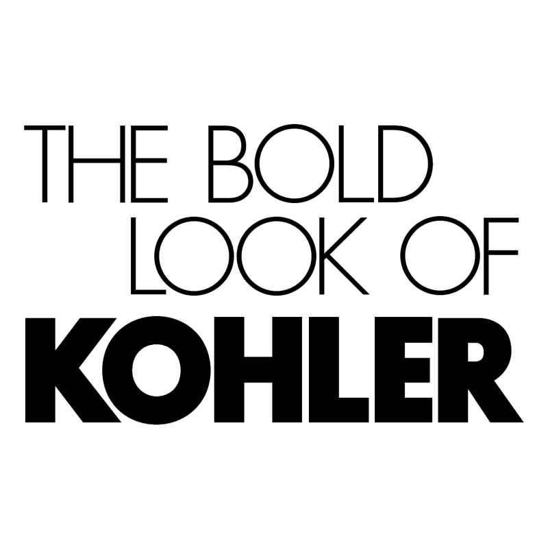 Kohler vector