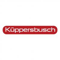 Kuppersbusch vector