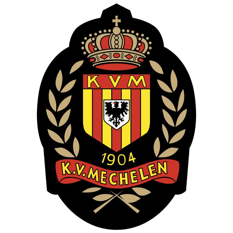 KV vector