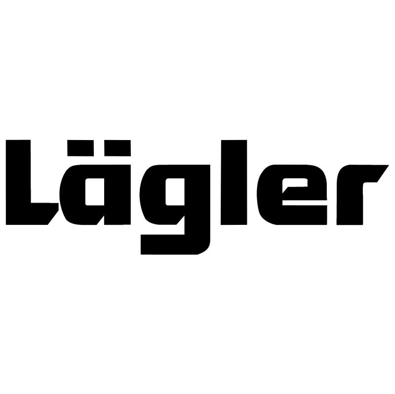 Lagler vector