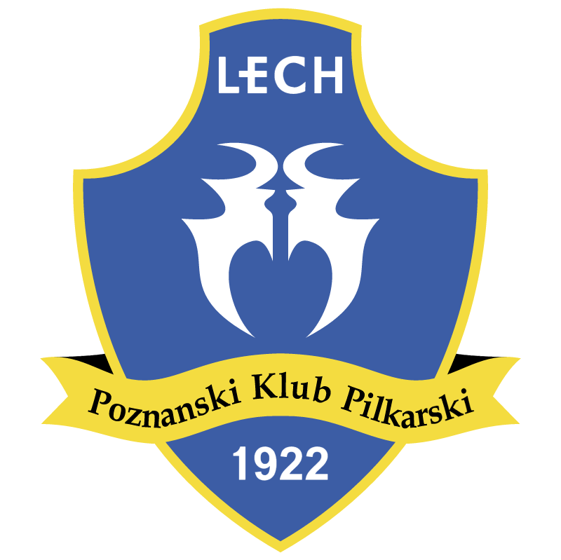Lechpoznan vector