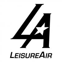 LeisureAir vector