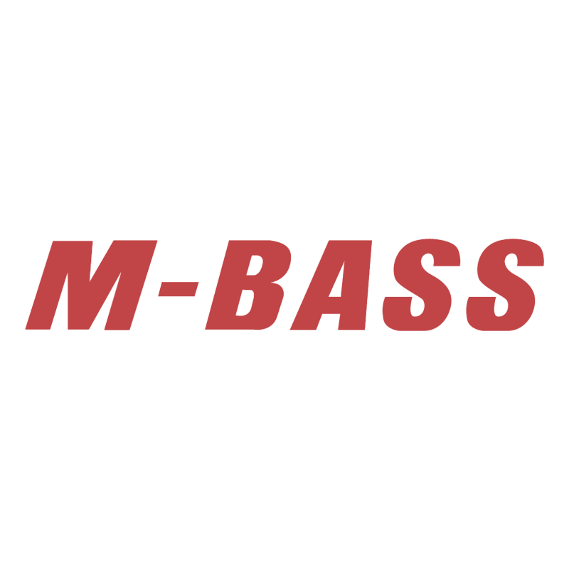 M BASS vector