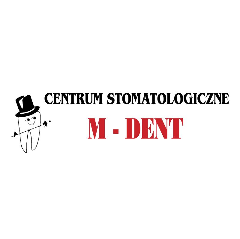 M Dent vector