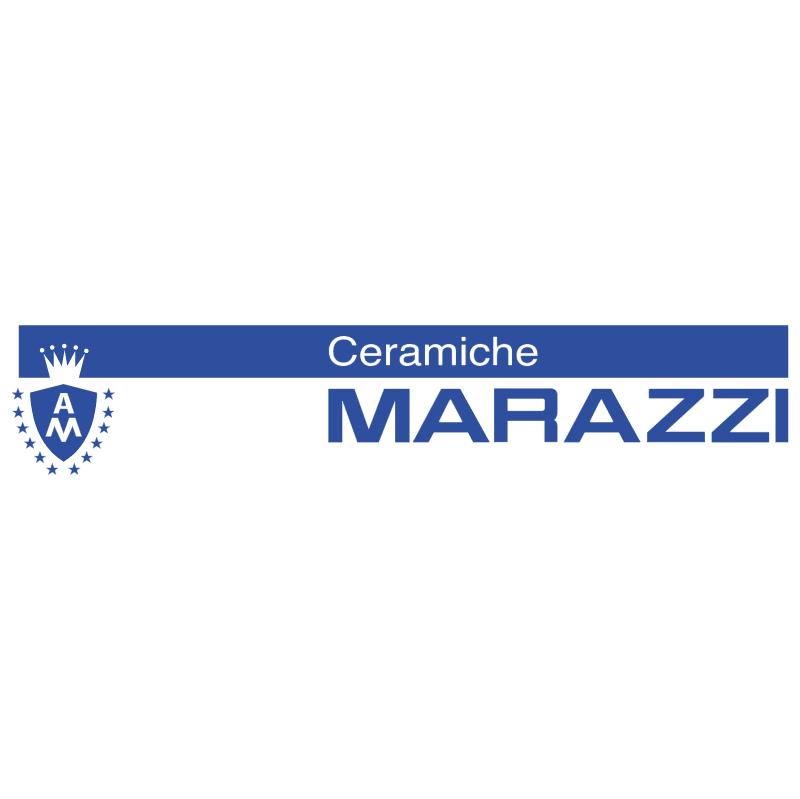 Marazzi vector