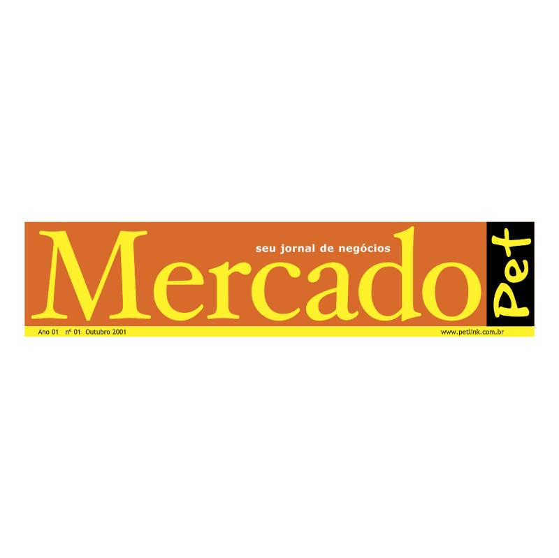 Mercado vector