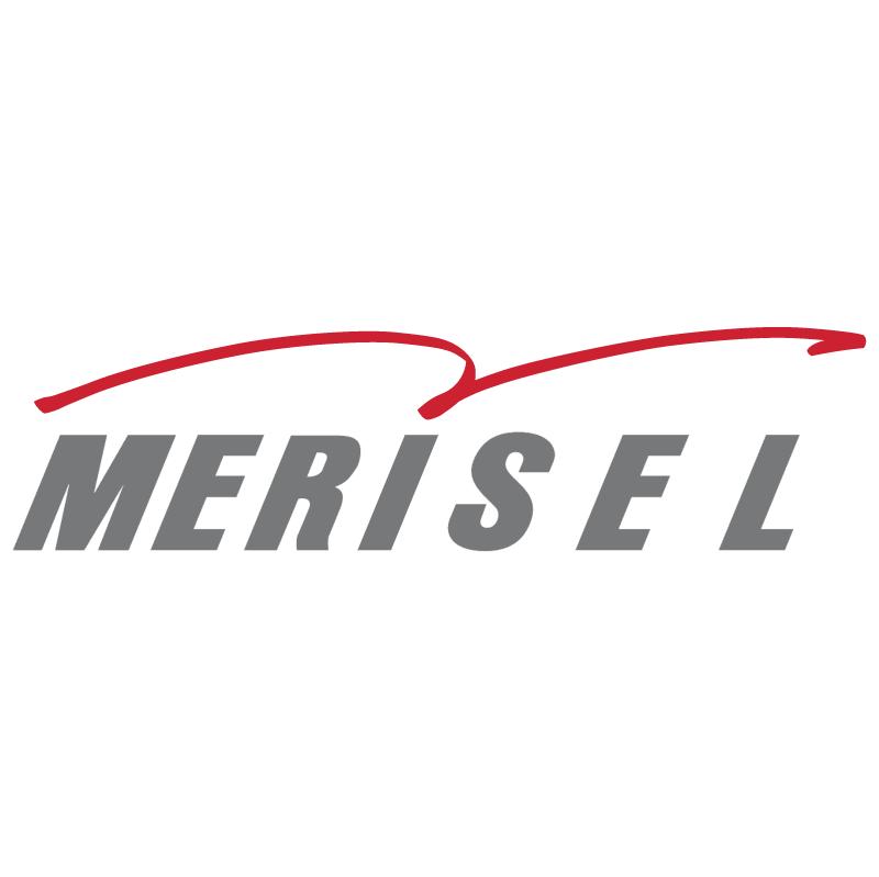 Merisel vector