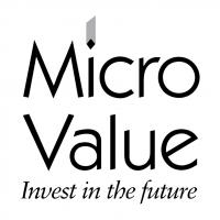 Micro Value vector