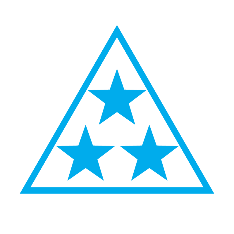 Mitsuboshi Belting vector