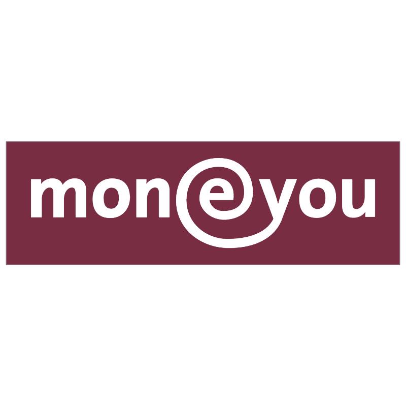 Moneyou vector