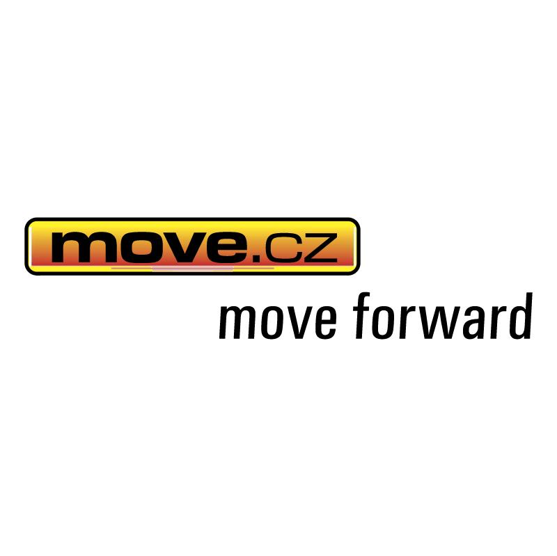 Move vector