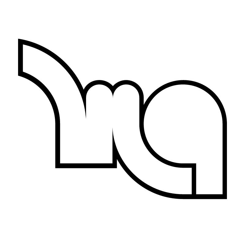 MQ vector logo