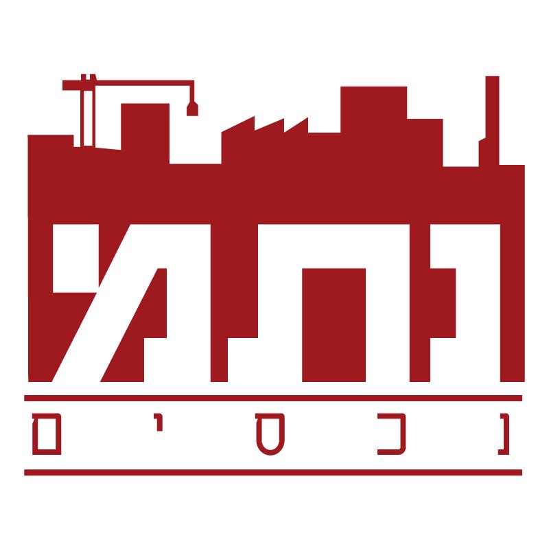 Natam Commercial & Industrial Real Estate vector