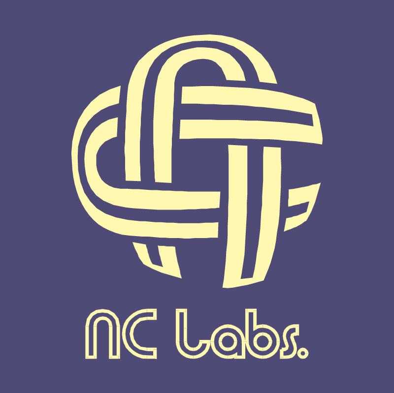 NC Labs vector