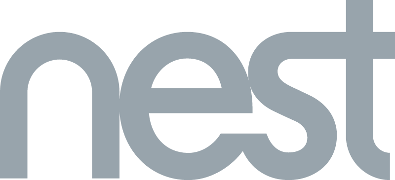 Nest Labs vector
