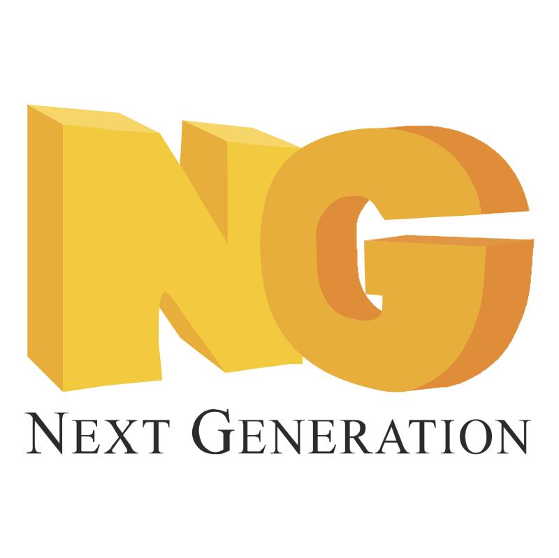 Next Generation vector
