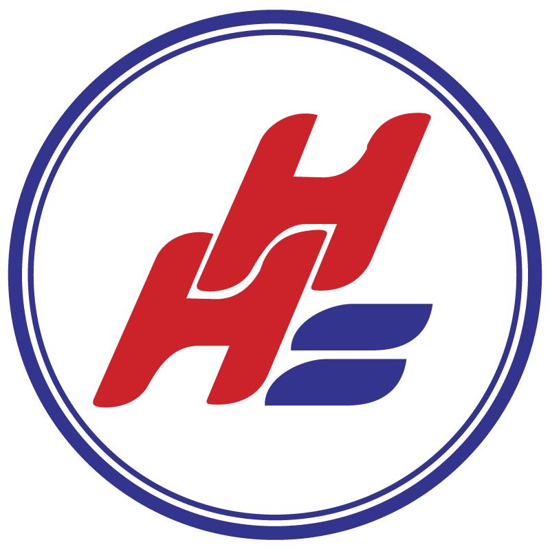 Nizhegorodskie Avialinii vector logo