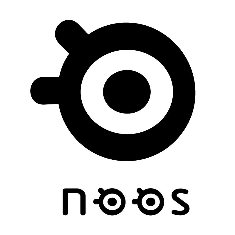Noos vector