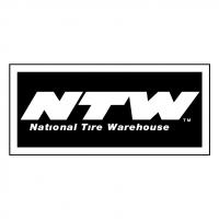 NTW vector