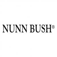 Nunn Bush vector