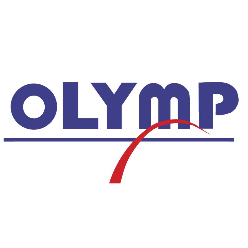 Olymp vector