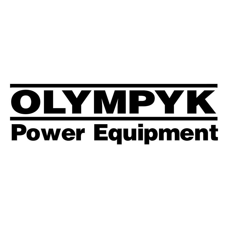 Olympyk vector