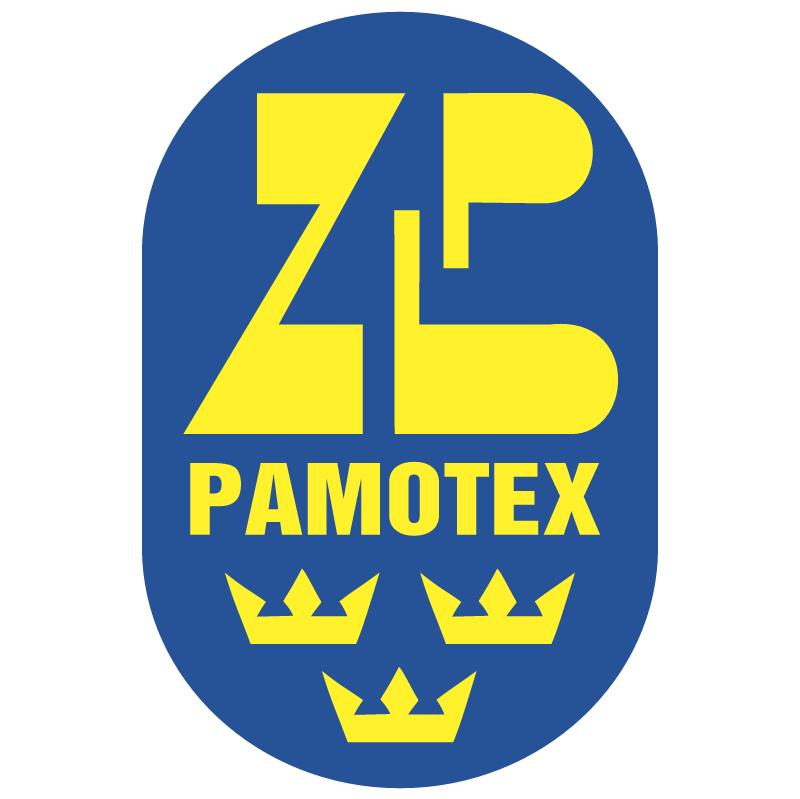 Pamotex vector