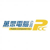 PCC vector