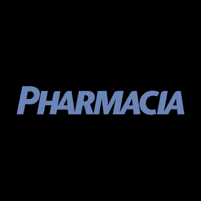 Pharmacia vector