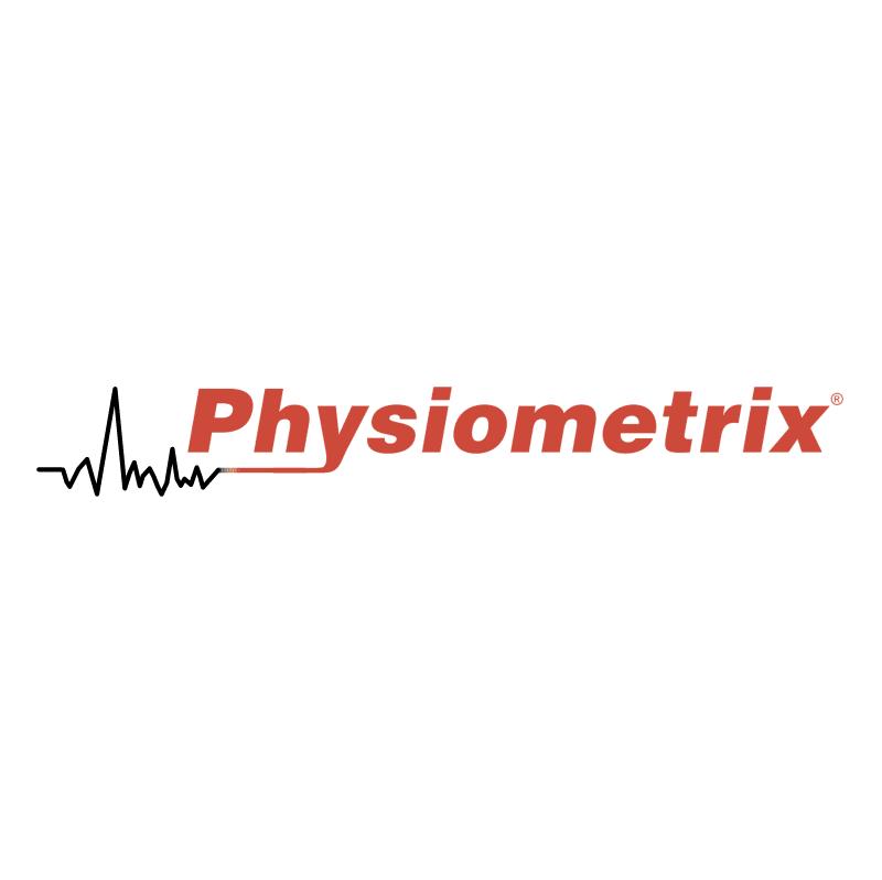 Physiometrix vector