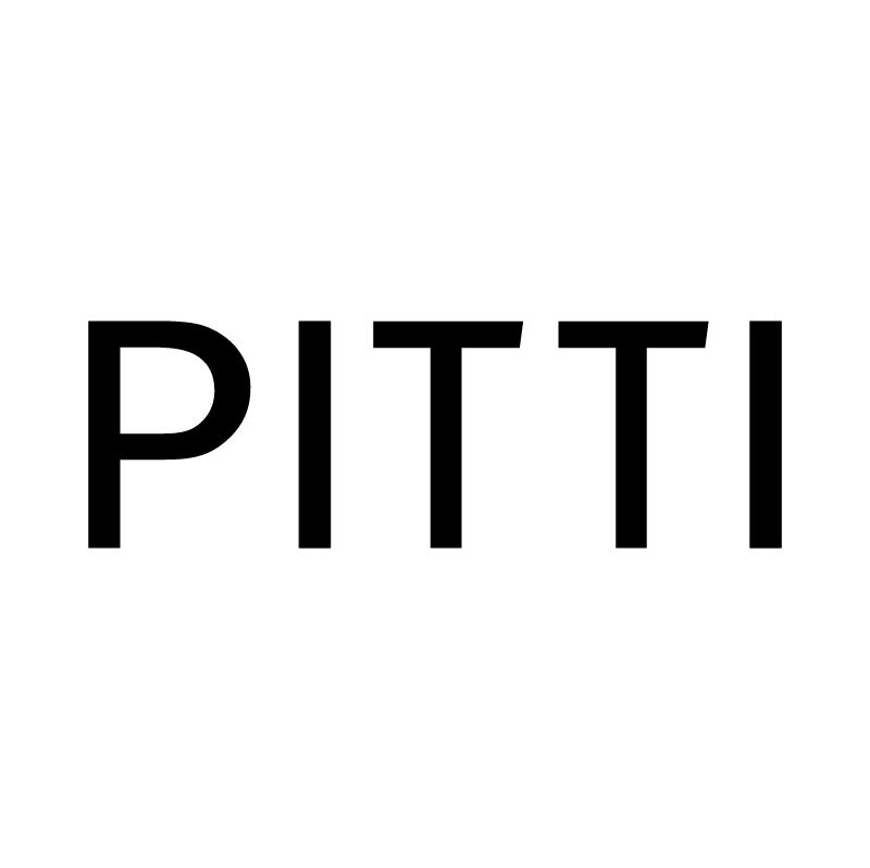 Pitti vector