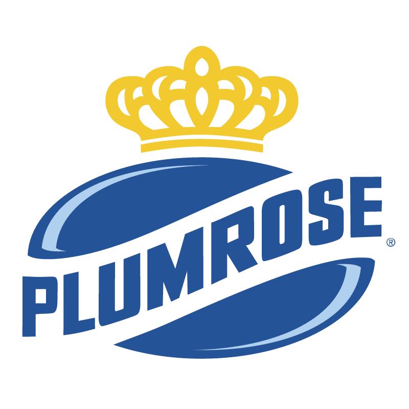 Plumrose vector