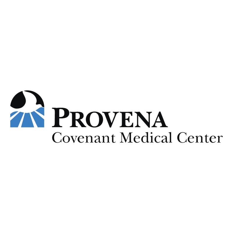 Provena vector logo