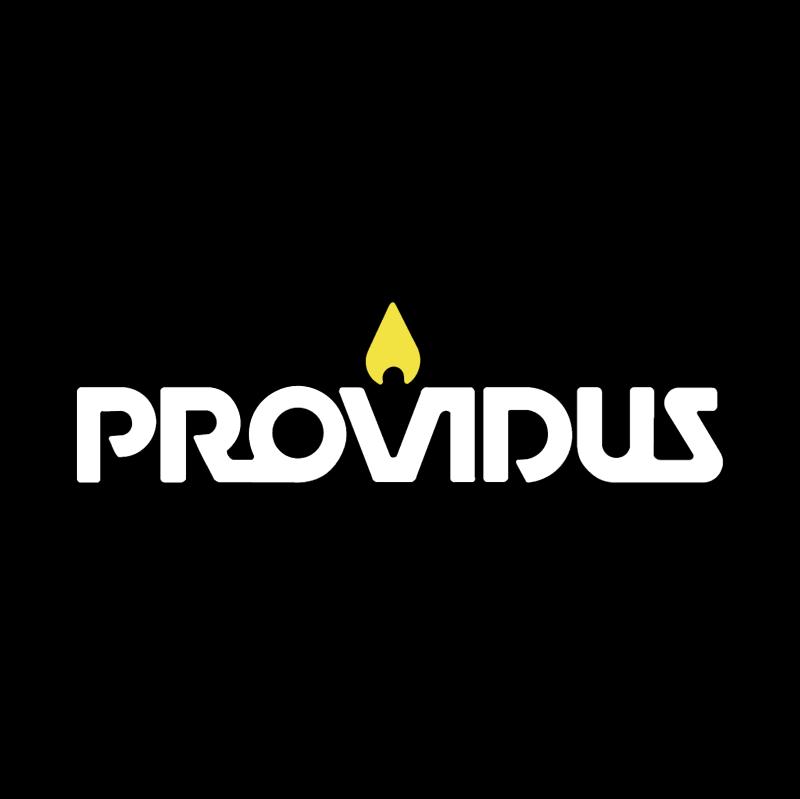 Providus vector