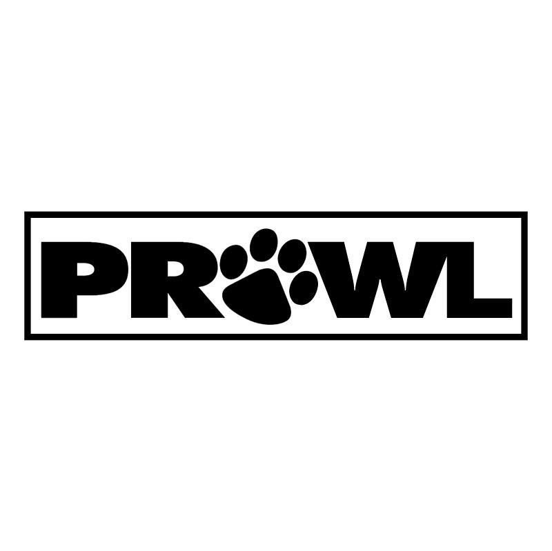 Prowl vector