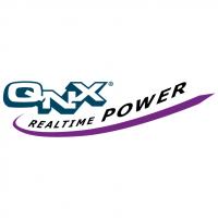 QNX vector