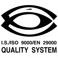Quality System vector