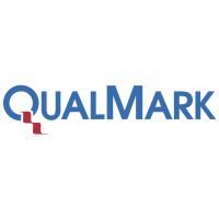 QualMark vector