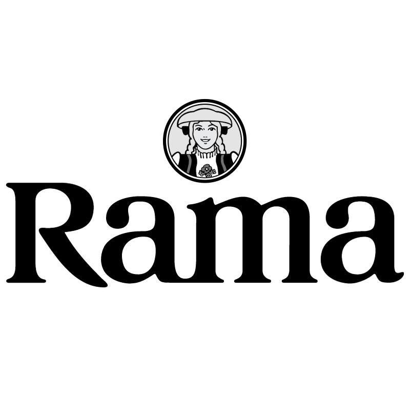 Rama vector