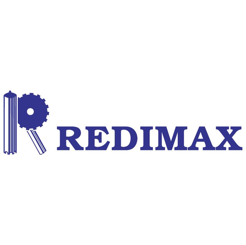 Redimax vector
