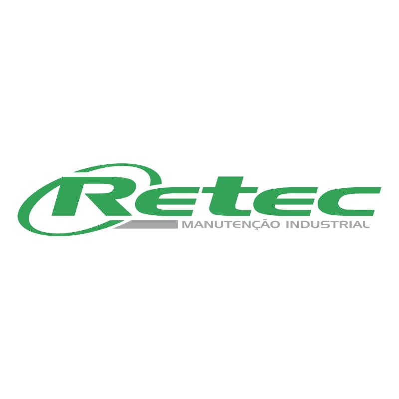 Retec vector