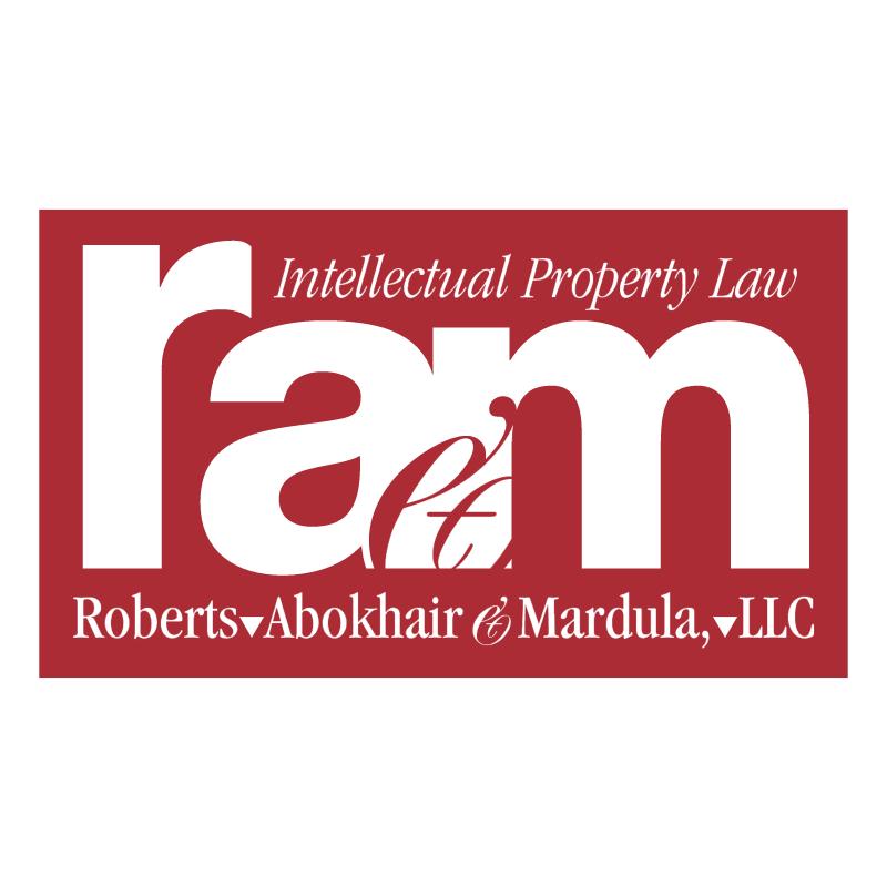 Roberts Abokhair & Mardula vector